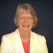 Phyllis Krukow, Secretary