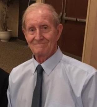 Dave Schoonover, President